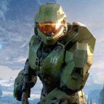 Un nouveau Halo pourrait être en développement