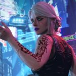 Meilleurs mods pour Cyberpunk 2077 - Améliorations, anecdotes, utilitaires, missions supplémentaires et plus