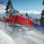 Forza Horizon 4 arrive très bientôt sur Steam
