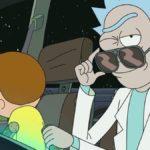 Le co-créateur de Rick & Morty travaille sur une comédie se déroulant dans la Grèce antique