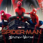 Spider-Man 3: Tom Holland nie l'apparition de Tobey Maguire et Andrew Garfield