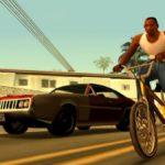 Take-Two décide des remasters possibles de GTA 3, Vice City et San Andreas