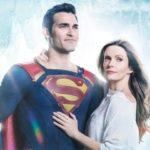 Superman & Lois: le showrunner explique les différences avec les autres séries de héros