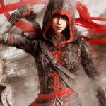 Assassin's Creed Chronicles China - Gratuit sur PC pour une durée limitée