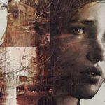 La série The Last of Us a déjà une actrice pour Ellie (et cela ressemblera à un Game of Thrones)