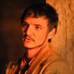 The Last of Us: Pedro Pascal sera Joel dans la série HBO