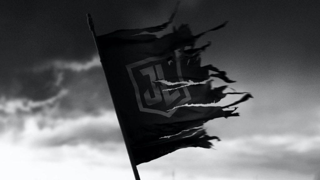 Nouvelle bande-annonce de la Justice League de Zack Snyder