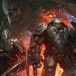 Halo Wars 3 n'est pas en développement, laissant la porte ouverte à une autre spin-off