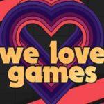 GOG lance les offres We Love Games, avec des réductions intéressantes