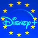 Disney + dévoile 10 nouvelles séries originales européennes