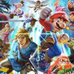 Nintendo Direct se concentre sur les jeux à venir en 2021 annoncé
