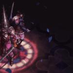 Blasphemous reçoit du contenu de Bloodstained: Ritual of the Night dans un nouveau crossover