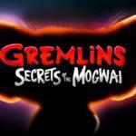 Gremlins: Secrets of the Mogwai ajoute Jurassic Park et des acteurs mandaloriens