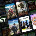 Microsoft annonce la fonctionnalité FPS Boost pour les rétrocompatibles Xbox Series X / S