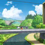 Le jeu de Shin-Chan annoncé hier pour Nintendo Switch au Japon, pourrait encore arriver en Europe