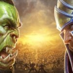 World of Warcraft: The Burning Crusade Classic sera lancé cette année