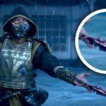Mortal Kombat: le réalisateur partage les secrets de la première bande-annonce