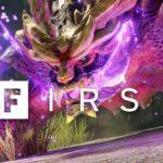24 détails qui rendent Monster Hunter Rise unique - IGN First