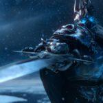 """BlizzCon 2021: Blizzard fera WoW: Wrath of the Lich King Classic """"si c'est ce que la communauté veut"""""""