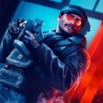 Rainbow Six Siege: toutes les actualités de l'année 6 et de l'opération Crimson Heist