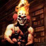La série PlayStation: Twisted Metal mettra en vedette des écrivains Deadpool et Zombieland