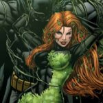 The Suicide Squad: James Gunn confirme que Poison Ivy n'apparaîtra pas