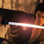 Le producteur de Yakuza veut voir des retombées historiques en Occident