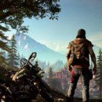 Days Gone pour PC apparaît maintenant sur Steam et révèle ses exigences minimales et recommandées