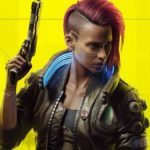 Cyberpunk 2077: Big Patch 1.2 retarde la sortie