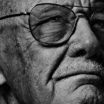 Todo lo que la biografía de Stan Lee cuenta sobre el lado oscuro del icono de Marvel