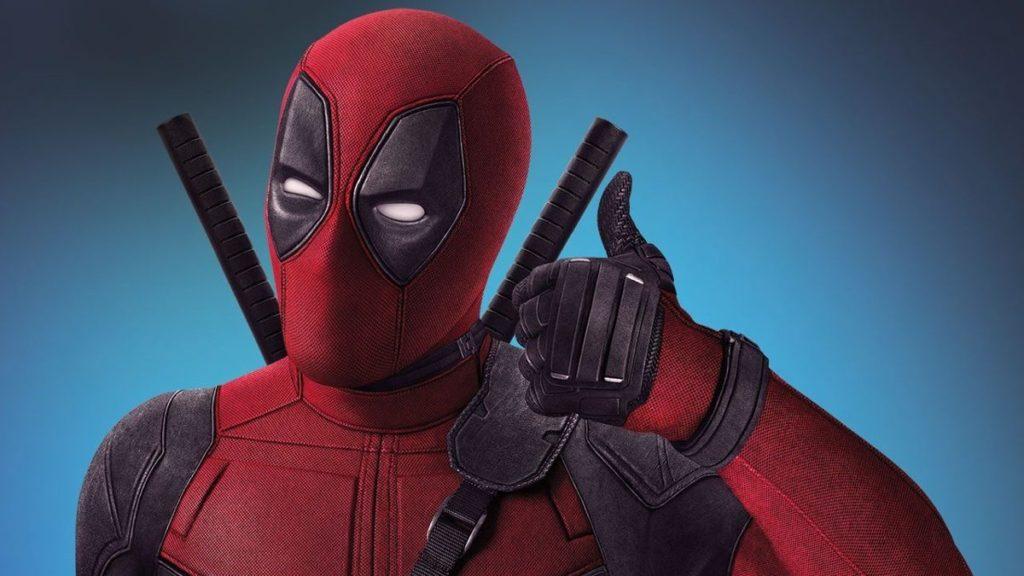 Kevin Feige dit qu'aucun projet MCU n'a été affecté par une note PG-13, Deadpool étant une exception.