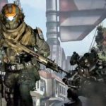 Titanfall 3 pourrait passer à autre chose