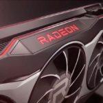 AMD annoncera la semaine prochaine sa nouvelle carte graphique Radeon RX 6000