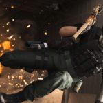 Activision poursuivi pour avoir copié le personnage de Modern Warfare