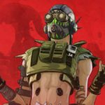 Apex Legends arrive sur Nintendo Switch en mars