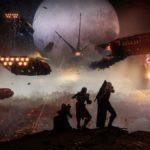 Bungie étend son studio, en partie pour créer des jeux non destinés au destin
