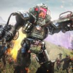 Call of Duty: Black Ops Cold War - Le nouveau mode Outbreak peut être joué tôt par erreur