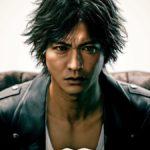 Confirmé la sortie de Judgment sur PS5, Xbox Series X / S et Stadia dans sa version remasterisée