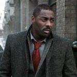 Crunchyroll s'associe à Green Door Pictures d'Idris Elba pour développer un thriller de science-fiction anime