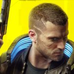 Cyberpunk 2077: CD Projekt recommande de se méfier des mods