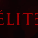 ELITE aura une cinquième saison