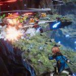 Eiyuden Chronicle sera publié par 505 Games et promet une qualité supérieure
