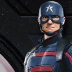 Falcon and the Winter Soldier: Qui est John Walker / États-Unis Agent?