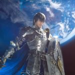 Final Fantasy XIV: l'extension Endwalker arrive cet automne