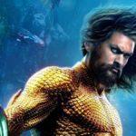 HBO Max révèle la première image d'Aquaman: le roi de l'Atlantide