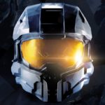 Halo: la collection Master Chief pourrait frapper la boutique Epic Games