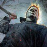 John Carpenter dit que les prochains films d'Halloween pourraient être diffusés