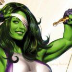 Kevin Feige révèle de nouveaux détails sur Mme Marvel, Moon Knight et d'autres séries Marvel pour Disney +