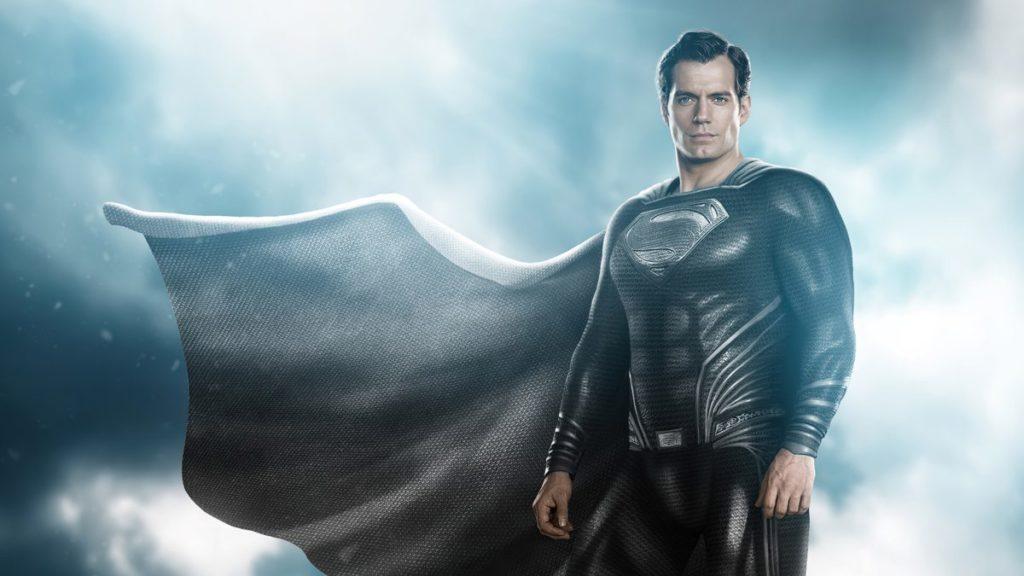 La Justice League de Zack Snyder montre sa superbe bande-annonce de la Saint-Valentin