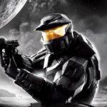 La série Halo passe de Showtime à Paramount Plus